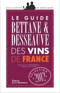 Guide-Bettane-Desseauve-2012