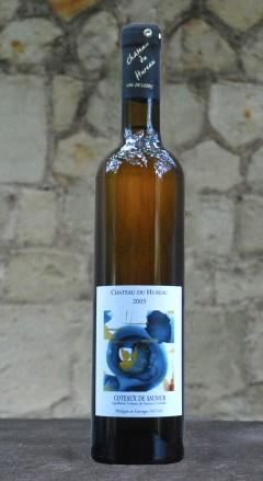 chateau-du-hureau-coteaux-de-saumur