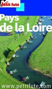 pays-de-la-loire-2012-2013-numerique_1[1]